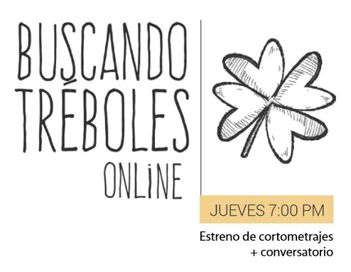 buscando-treboles_cinefagos-net_logo